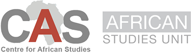 Centre for African Studies (UCT)