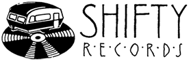 Shifty-Records2